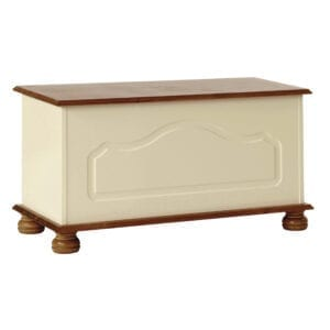 Rosemond Rich Storage Chest