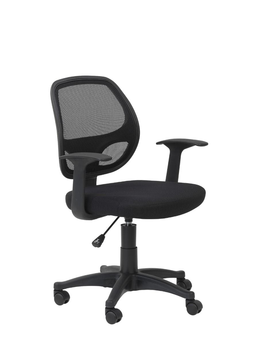 Monty Ops Chair - Mesh