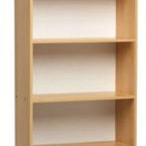 Potsy Bookcase - Shelf