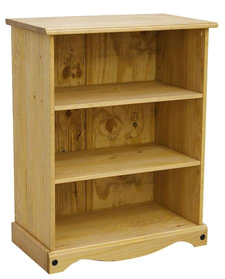 Corano Bookcase