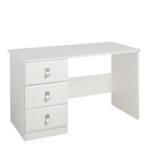 Fantasy Quality Bedroom Dressing Table - Fully Assembled Variety Of Finish Colours