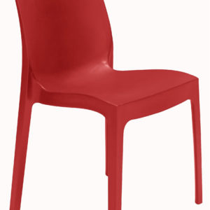 Mayland Stackable Indoor Outdoor Quality Chair
