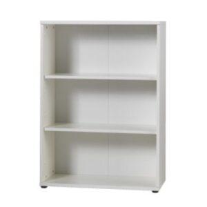 Mate Bookcase - 2 Shelf