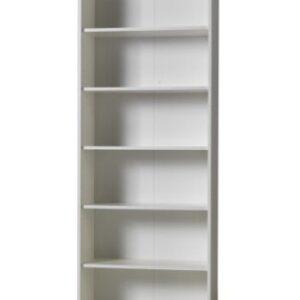 Mate Bookcase Wide - 5 Shelf