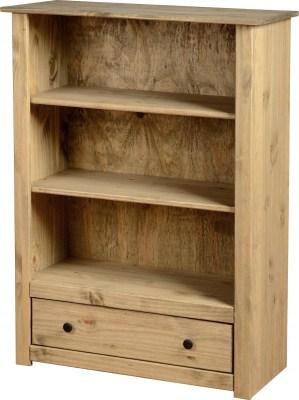 Panto Bookcase