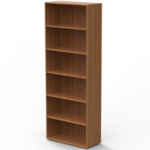 Quint Bookcase - 5 Shelf