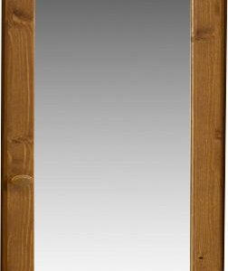 Mirror Door For Rosemond Wardrobe
