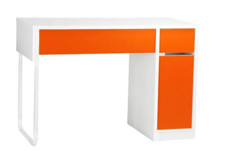 Sinclair Workstation Desk