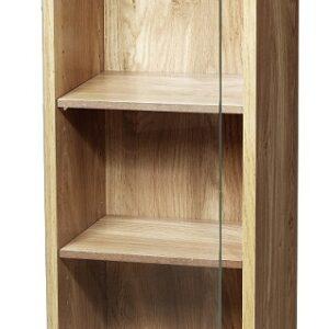 Storage Unit - 5 Shelves