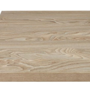 Vason Antique Natural Effect 60Cm Or 70Cm Table Top Commercial Quality