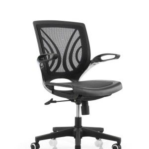 Bladd Mesh Office Chair