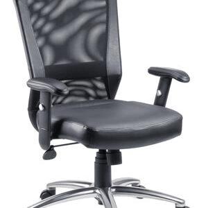 Squear Office Chair