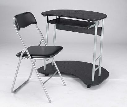 Career Portable Computer Desk