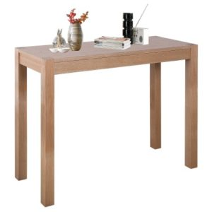 Siprine Console Table
