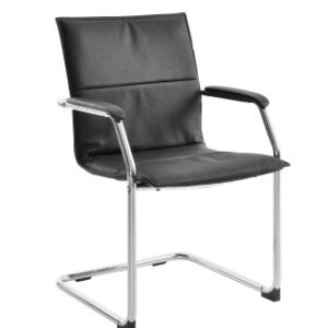 Ess Cantilever Office Chair