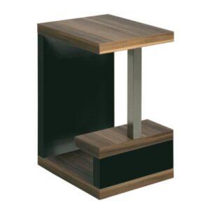 Gandi End / Lamp Table