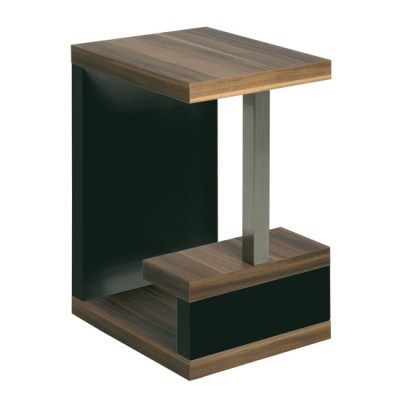 Gandi End / Lamp Table