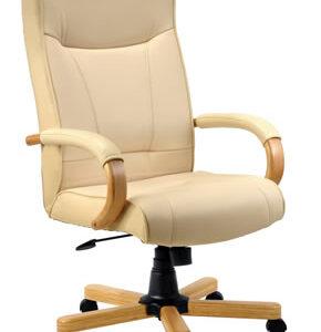 Lirus Office Chair