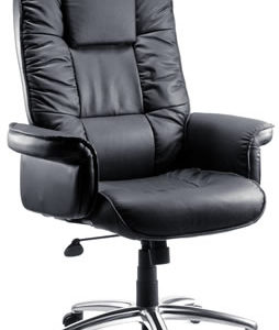 Luxur Office Chair