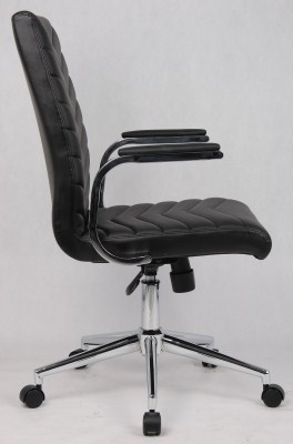 Marty Swivel Executive/Boardroom Chair