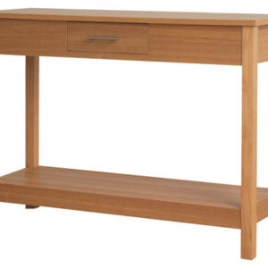 Oakdene Console Table