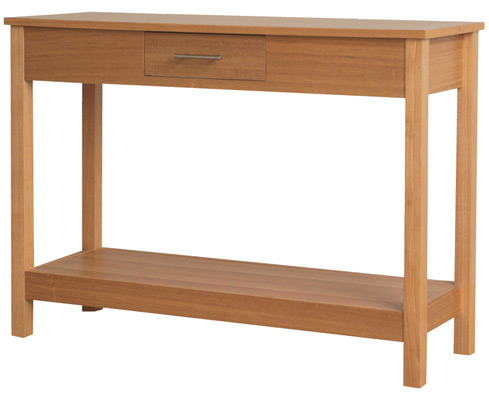 Oakdene Console Table