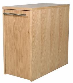 Woody Cpu Cupboard