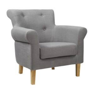 Patsy Upholstered Armchair