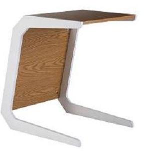 Quadro Laptop Desk From Alphasons Designs