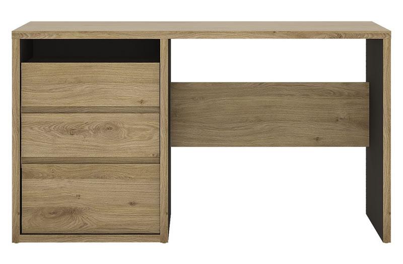 Shaplane Home Office Bedroom Desk