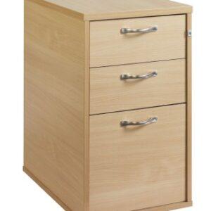 Sala Filing Cabinet - 3 Drawers