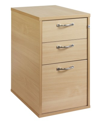 Sala Filing Cabinet - 3 Drawers