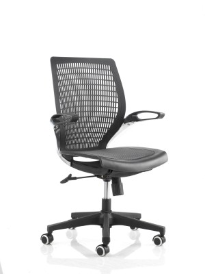 Vort Mesh Office Chair