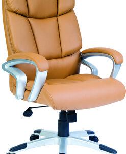 Liston Office Chair