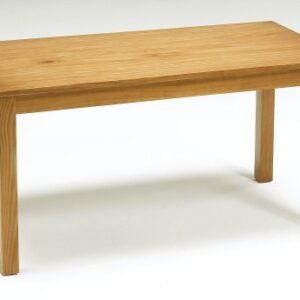 Woodhall Coffee Table