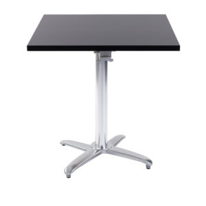 Ilan Flip Top Dining Base And Square Sm France Top