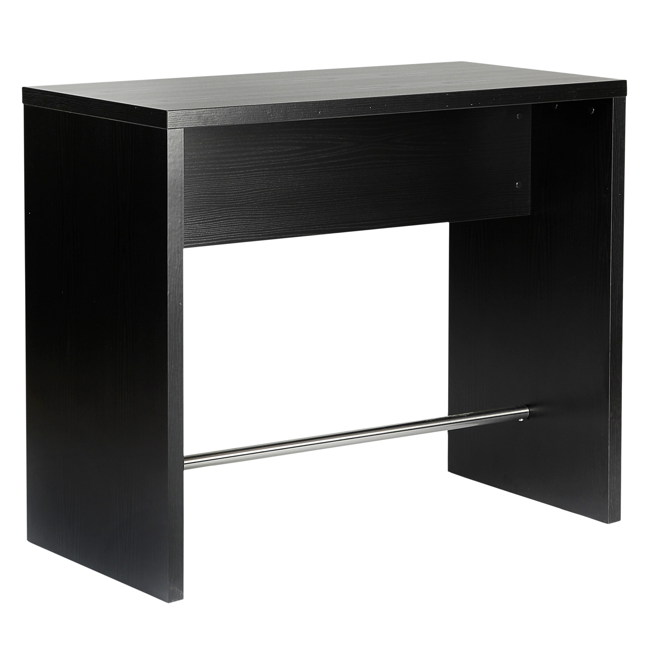 Copac Danish Made Black Home Bar Black