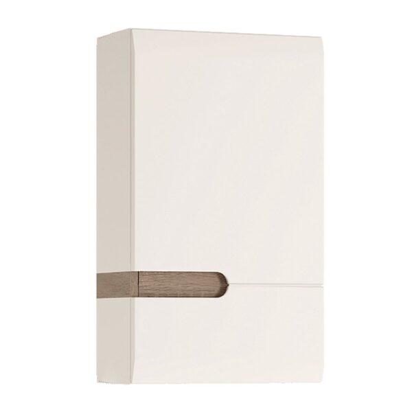 Seals 1 Door Wall cupboard (RH Door)