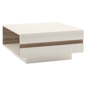 Seals Small Designer coffee table