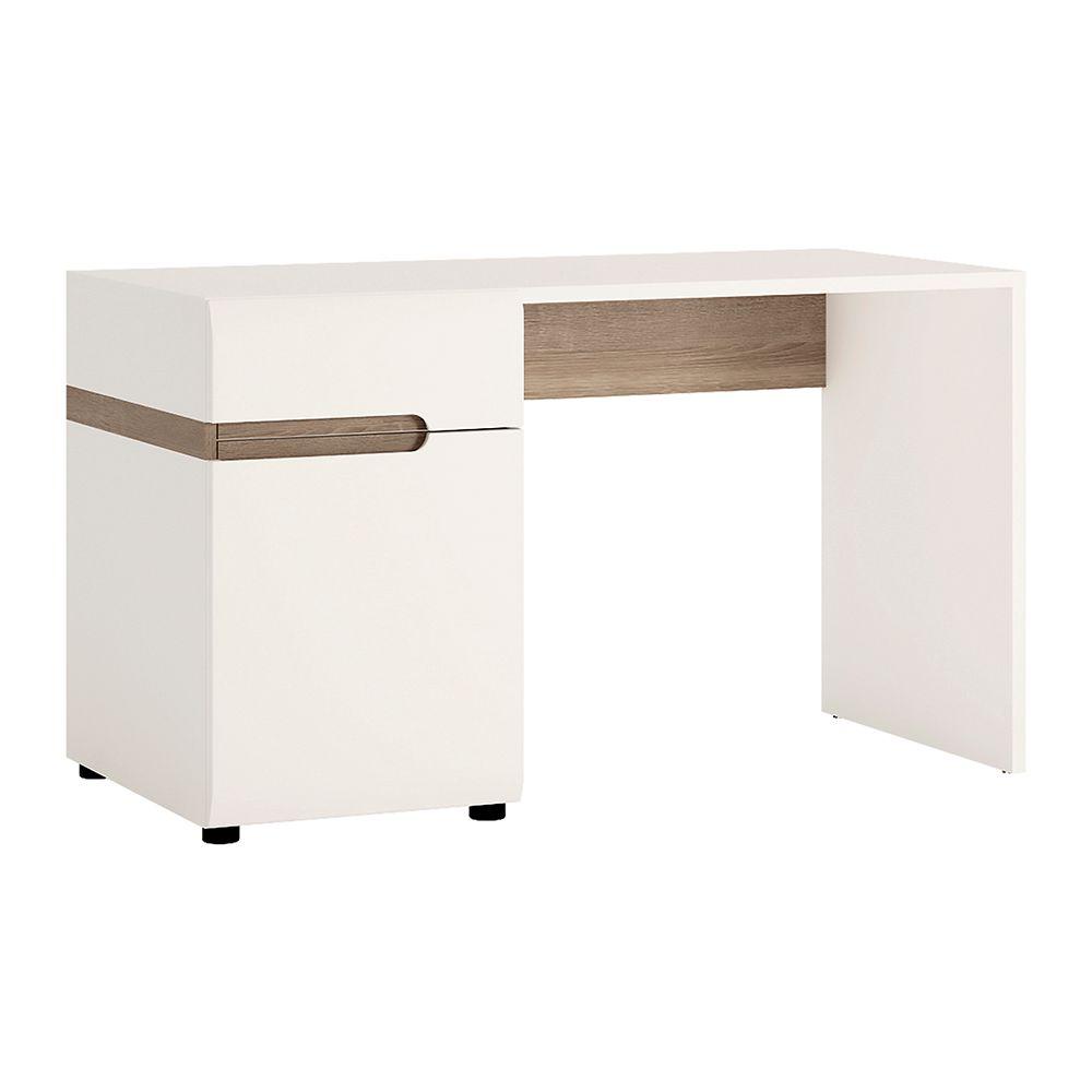 Seals Desk/Dressing Table
