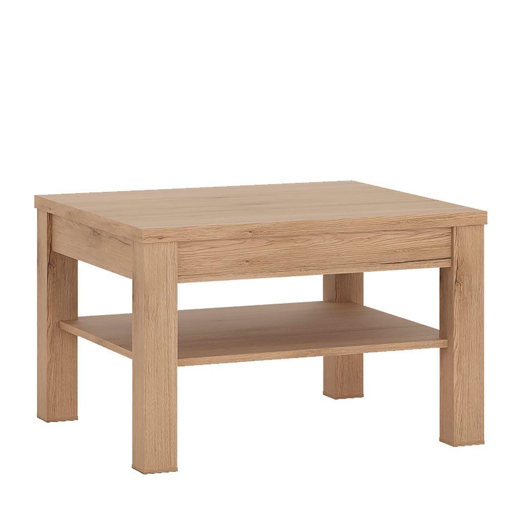 Kira Coffee Table