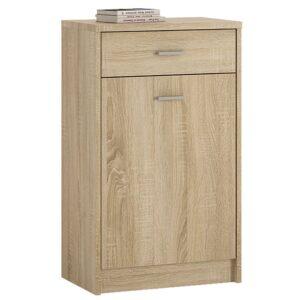 Yours 1 Drawer 1 Door Cabinet