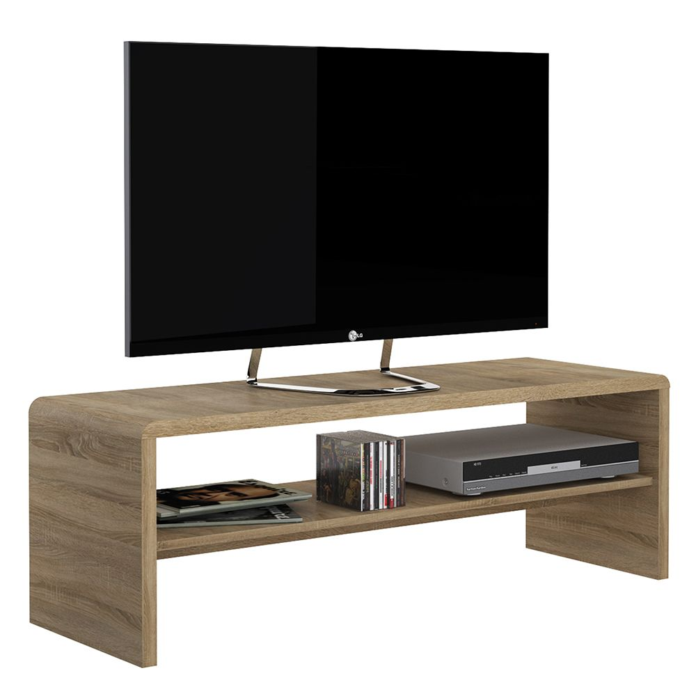 Yours Wide Coffee Table/TV Unit