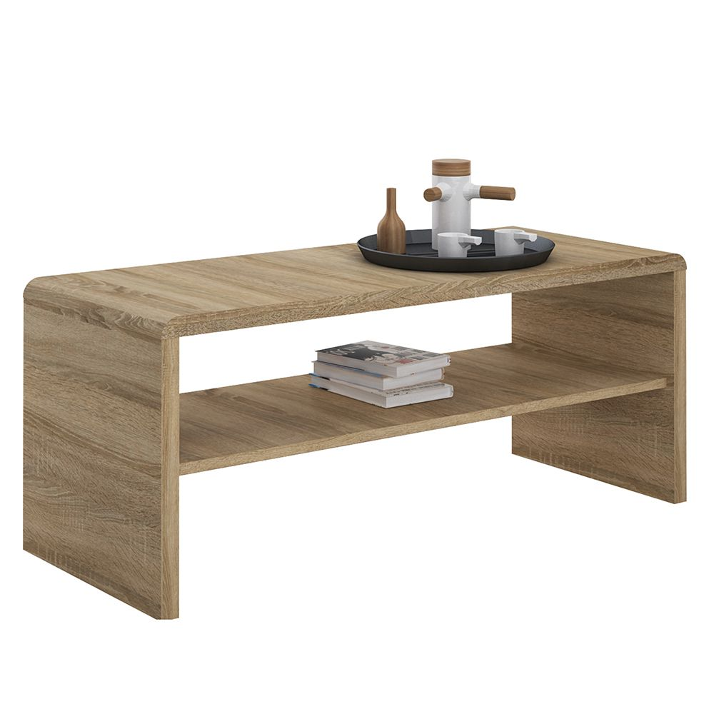 Yours Coffee Table/ TV Unit