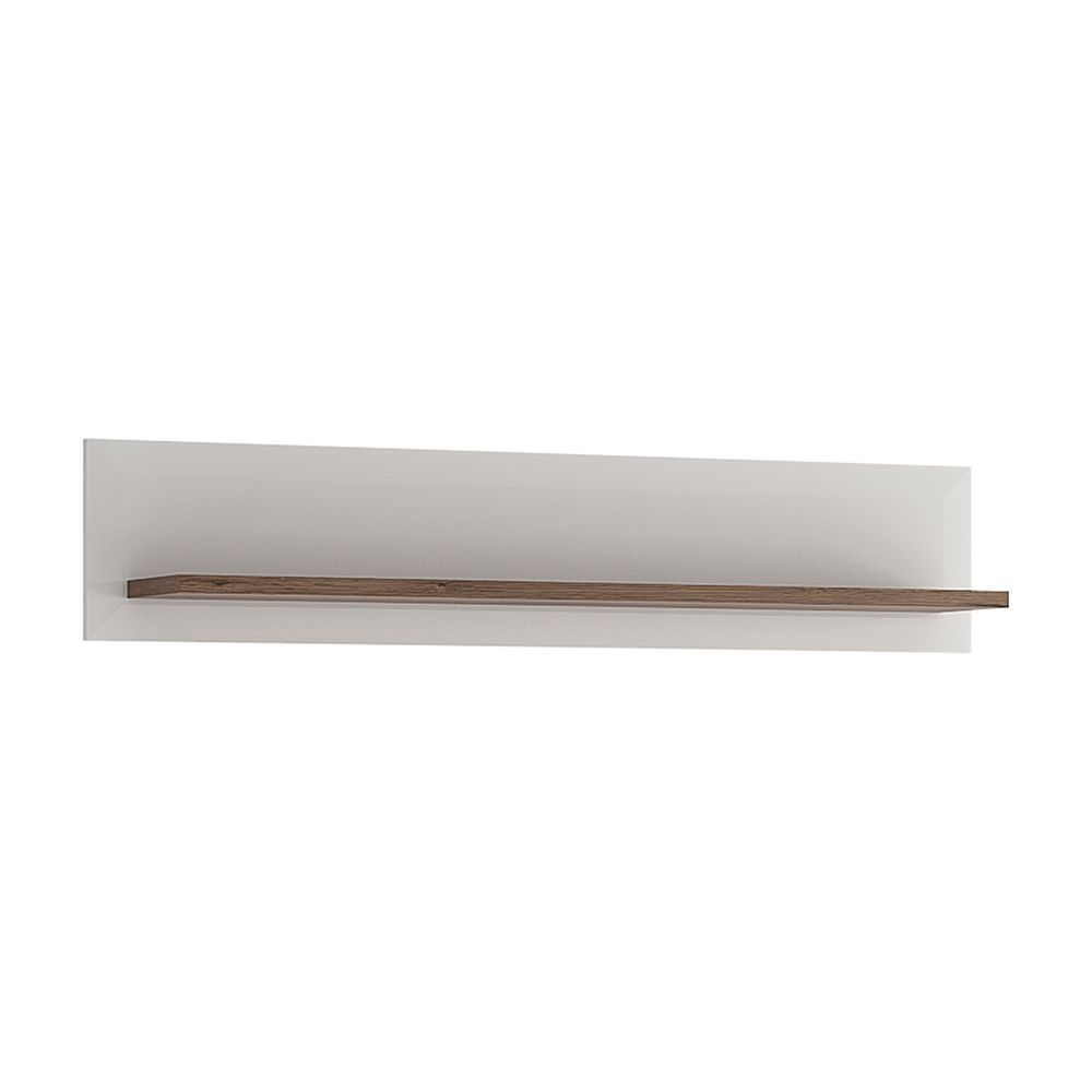 Canada 125cm Wall shelf
