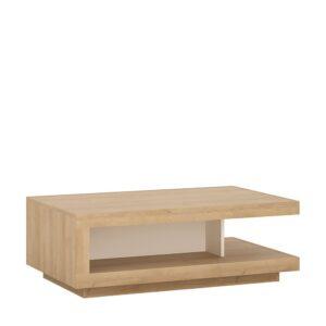 Lion Designer coffee table