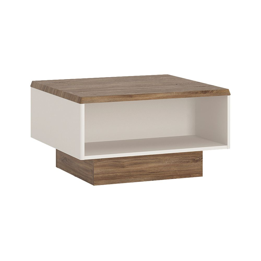 Delly Coffee table