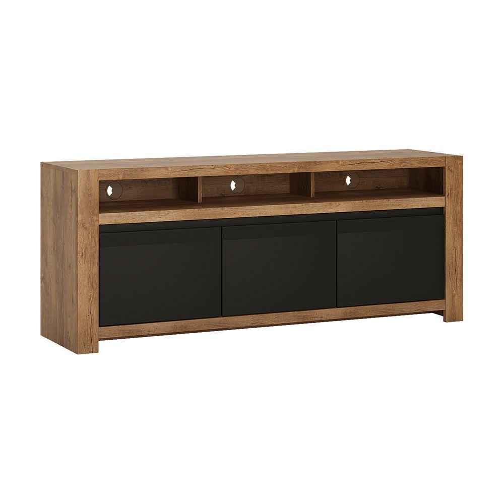Savana 2 door 1 drawer TV Units