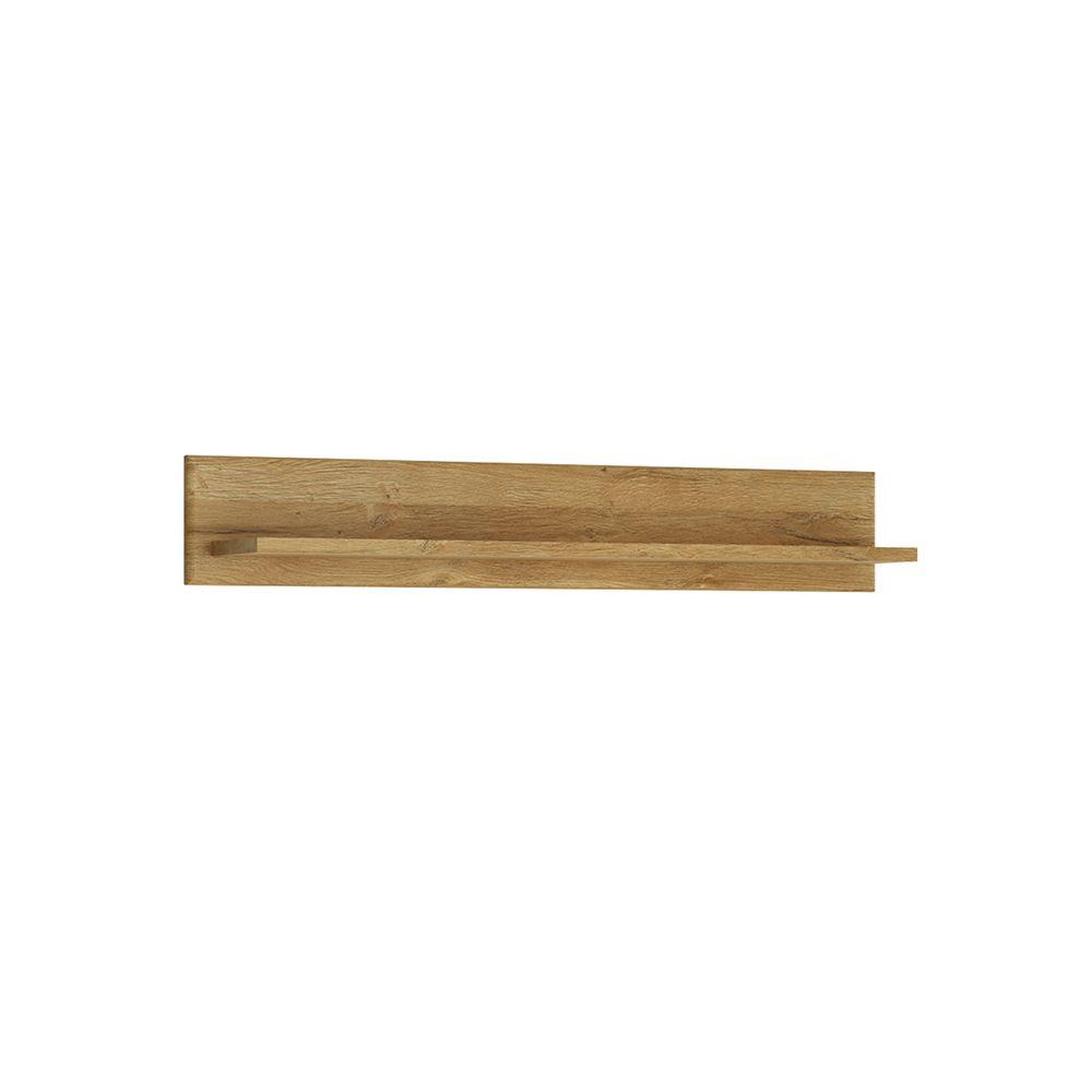 Bold Wall shelf 117 cm
