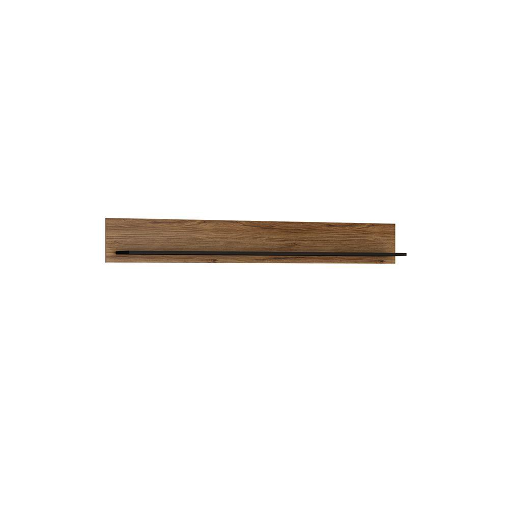 Yolo Wall shelf 167 cm
